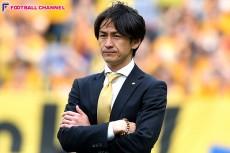仙台、主力を大量放出も目標の残留は達成。来季トップ10入りのためには積極補強を【2015年通信簿】