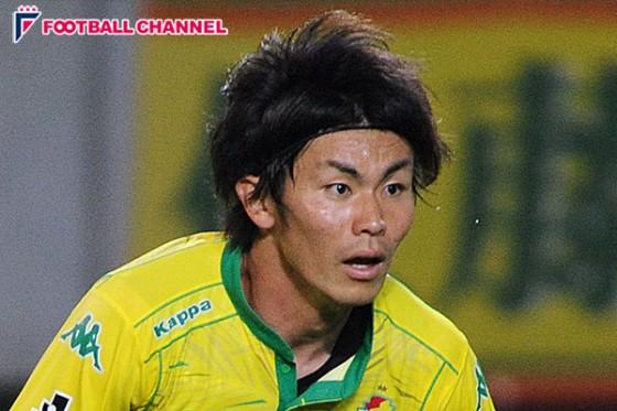 仙台が千葉からDF大岩を完全移籍で獲得。今季35試合で2得点