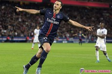 "PSG、2位に勝点19差をつけて前半戦を終了。極端な""1強""はどこに存在意義を見出されるか"