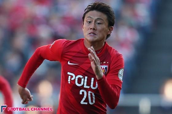 浦和、李の決勝ヘッドで9年ぶり天皇杯決勝進出。120分の死闘制す
