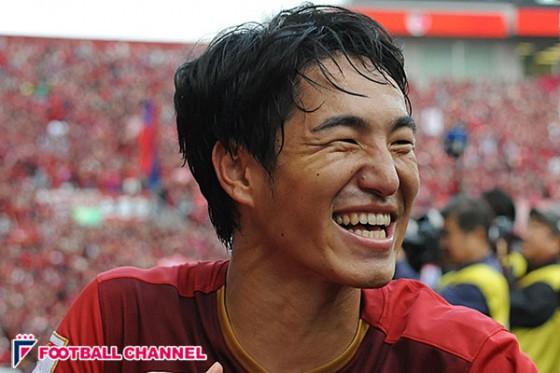 2016年はこの人物に注目! サッカー界を動かす30人のキーパーソン【日本編/20~11位】