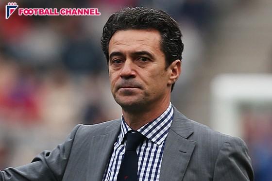 鳥栖、新監督にフィッカデンティ氏を招聘か。FC東京をACLに導いた知将