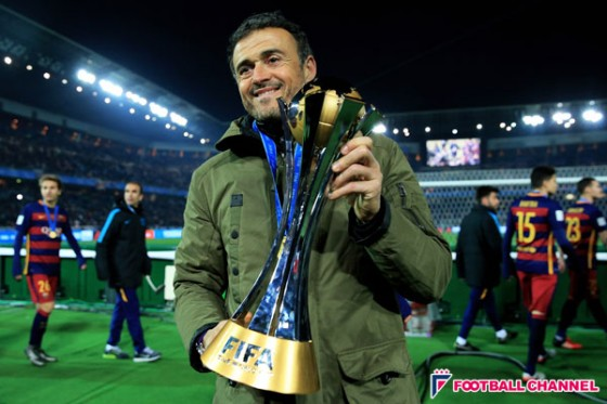 20160105_Luis_Enrique_Getty