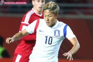 """""""韓国のメッシ""""、18歳の誕生日迎えバルサでの公式戦出場が可能に"""