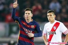 理詰めのサッカーで世界一になったバルセロナ。その本当の強さとは?