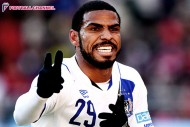 G大阪のパトリック、日本帰化を希望。母国メディアに語る「W杯2018は夢」