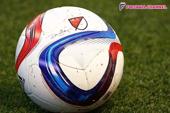 MLSコンバインで日本人MFが高評価! 識者が称賛「選ばれないと勿体無い」