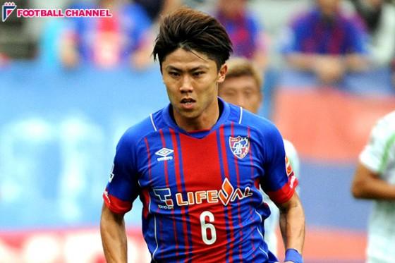 フィテッセ加入の太田、デビューは来週に。移籍には安田らのアドバイスも