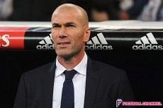 20160110_zidane_getty