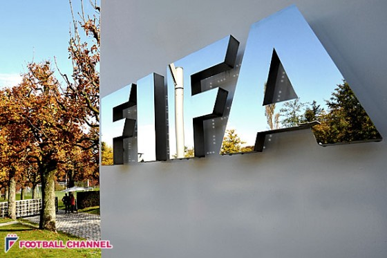 韓国、W杯3次予選進出が決定。FIFA、クウェート対ミャンマーを没収試合に