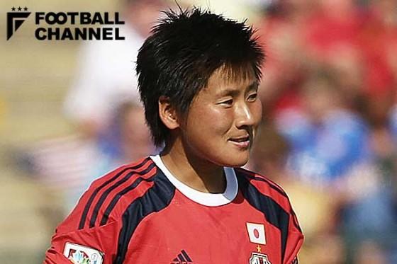 澤に続きGK海堀も現役引退を表明。代表ではW杯決勝戦のMVPに輝いた経験も
