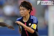元ヤンなで主将藤田、23歳で現役引退。オーバートレーニング症候群克服できず