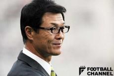 """日本サッカーの守備に足りない""""スペースを埋めようとする感覚""""。守備マイスター・松田浩が考えるゾーンディフェンスの極意とは?"""