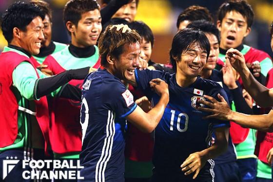 U-23日本代表、イラン戦勝利なら準決勝はUAE対イラクの勝者と。リオ五輪まであと2勝