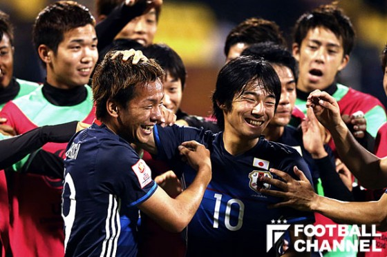 """イラン監督、日本代表の""""スター不在""""を指摘。「我々の強みは独創性ある選手」"""
