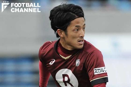 神戸MF森岡のヴロツワフ移籍が決定的に。クラブ到着の模様を動画で報告