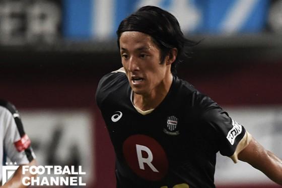 神戸MF森岡、ポーランド1部ヴロツワフ移籍決定。背番号は「10」
