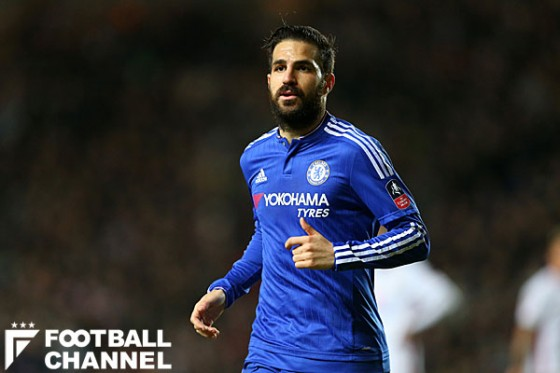 20160202_cesc_getty
