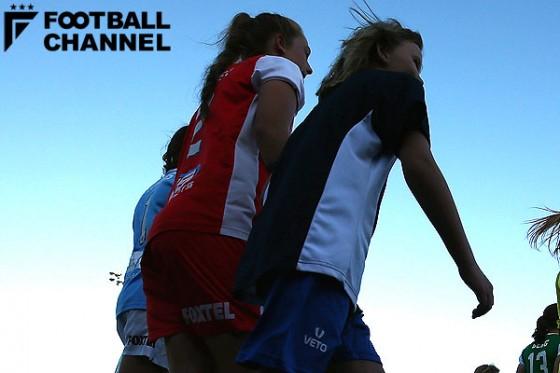 スペインの女子チームが選手のグラビアカレンダーを販売(写真はイメージ)【写真:Getty Images】