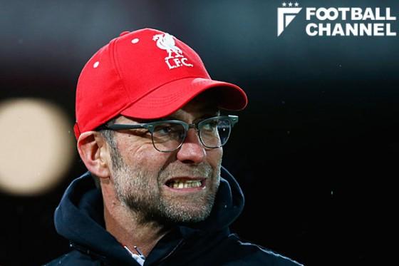 20160212_klopp_getty