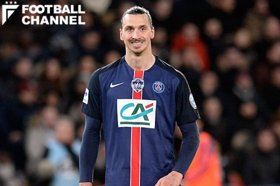 20160216_zlatan_getty