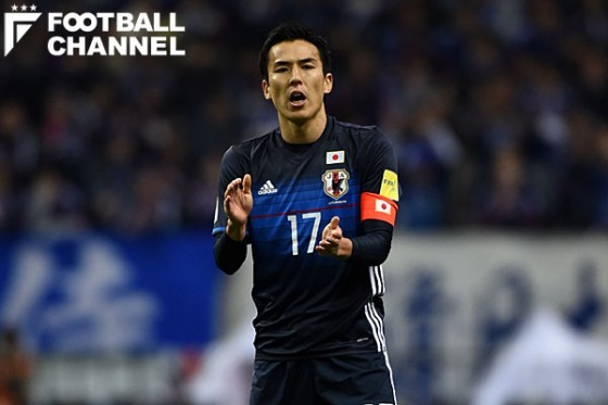 20160328_hasebe_getty