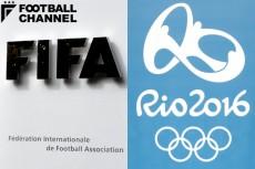 IOCは年齢制限撤廃を求めたが、FIFAが応じなかったため、五輪の男子サッカーには年齢制限が設けられている【写真:Getty Images】