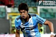 マルセイユに移籍し、開幕から3試合ともフル出場している酒井宏樹