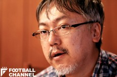 山本一郎Raita Yamamoto