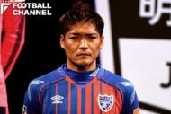 今季からFC東京でプレーする大久保嘉人