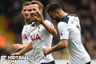 20170226_spurs_getty