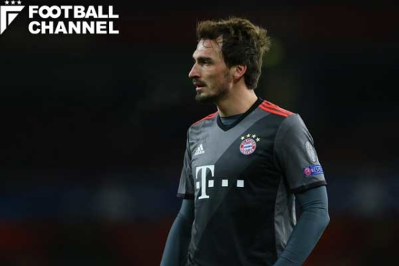 20170320_hummels_getty