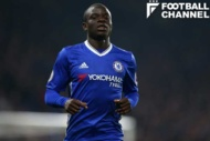 20170320_kante_getty