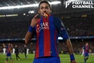 20170321_neymar_getty