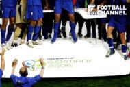 2006年W杯