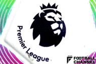近年のUEFAチャンピオンズリーグではプレミア勢がなかなか上位進出を果たしていない