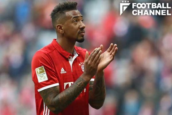 20170512_boateng_getty