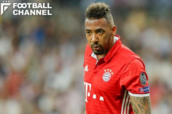 20170515_boateng_getty