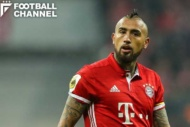 20170523_vidal_getty