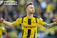 20170529_reus_getty