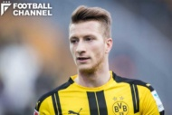 20170612_reus_getty
