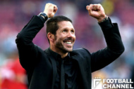 201706201_simeone_getty