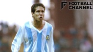 Simeone Argentina