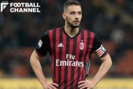 20170718_de-sciglio_getty