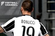 レオナルド・ボヌッチ