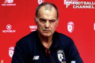 リールのマルセロ・ビエルサ新監督。マルセイユ時代はリーグアンに旋風を巻き起こした