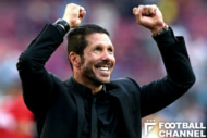 20170808_simeone_getty