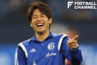 20170822_uchida_getty
