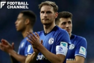 20170823_howedes_getty