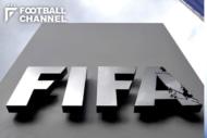 国際サッカー連盟